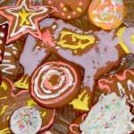 Świąteczne pierniczki (4)