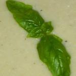 Zupa krem pietruszkowo-gruszkowa (3)