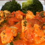Kurczak po śródziemnomorsku (1)