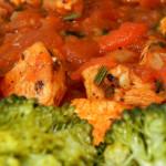Kurczak po śródziemnomorsku (3)