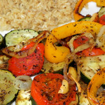 Warzywka pieczone (2)