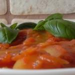 Pikantna zupa pomidorowa (4)