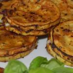 Cukinia grilowana z serem (5)