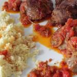 Wątróbka w pomidorach (7)