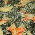 pizza ze szpinakiem (3)