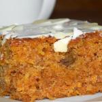 Ciasto Marchewkowe ABC (4)
