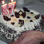Tort Śmietanowy (4)