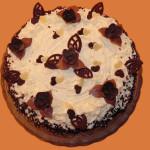 Tort Śmietanowy (7)