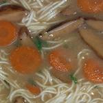 Zupa Grzybowa (3)