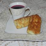 Krokiety z kapustą i grzybami (3)