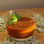 Zupa krem z batata i pomidorów (3)