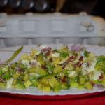 Jajecznica z awokado (3)