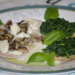 Placuszki Roti 1