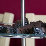 Ciasto czarne (5)