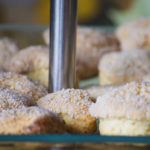 Kruche ciasteczka z cukrem3