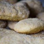 Kruche ciasteczka z cukrem4