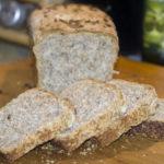 Chleb dla Leniwych (2)