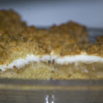 Ciasto kruche z jabłkami (1)