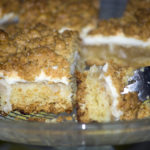 Ciasto kruche z jabłkami (6)