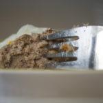 Pulpety wołowo-wieprzowe3